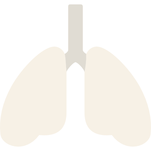 Divine Medical Centre - Lung Function Testing