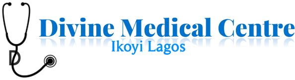Divine Medical Centre, Ikoyi Lagos
